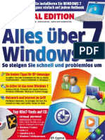 CHIP - Alles über Windows 7 (ATTiCA)