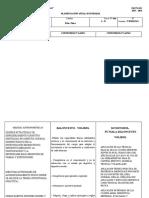 Planificación Secundaria 2015-2016.docx