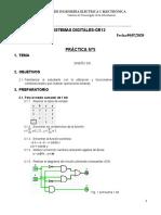 SD_GR12_CUEVA_PRIETO_PREPARATORIO_7