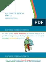 FACTOR_DE_RIESGO_FISICO