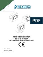 Manual-FLYNET50_EN.pdf