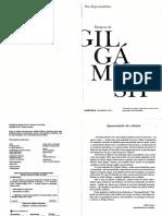 Sin-léqi-unnínni.-Ele-que-o-abismo-viu_-epopeia-de-Gilgamesh-tradução-do-Acádio.pdf