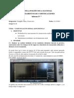 Dario Javier Casagallo Amaguaya - Template Informe CP Fundamentos de Comunicaciones (2)