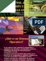 Sistemas operativos (2).ppt