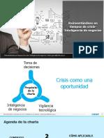 Reinventndose_en_tiempos_de_crisis-_Inteligencia_de_negocios_VF