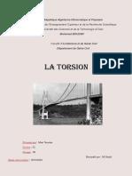 Projet sur la Torsion.pdf