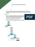 Información propuesta compras (1)
