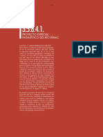 III. PROYECTO PAISAJISTICO RIO RIMAC.pdf