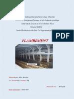 projet sur flambement .pdf