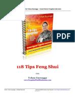 118 Tip Feng Shui.pdf