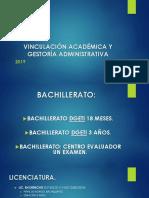 VINCULACIÓN ACADÉMICA Y GESTORÍA ADMINISTRATIVA.pdf