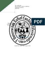UNIVERSIDAD RAFAEL LANDIVAR (1).docx