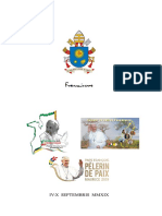 20190904-10_messale_africa