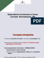 5_IBD_normalizare