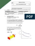 Lab 3_ Intercambiador de calor.pdf