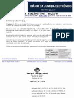 DJE_2937_II_21022020.pdf