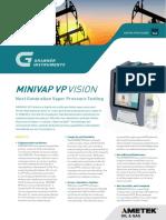 brochure--minivap-vp-vision-02000-kpa.pdf