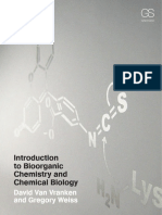 Introduction to Bioorganic Chemistry and Chemical Biology by David Van Vranken, Gregory A. Weiss (z-lib.org).pdf