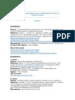 8801-LC Biblioteca  (1)-8.docx
