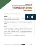 Perez Meerovich.pdf