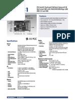 PCI-6881F-00A1_ds