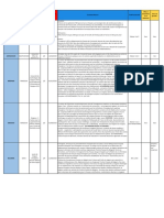 Liste_Master FLE DGM 2019-2020.pdf