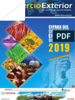 Comercio-Exterior-Boliviano-2019