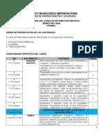 Cronograma Matemáticas básicasl 2020-2 Normal (2)