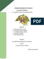 TAREA GRUPAL - VENTILACIÓN DE MINAS.pdf