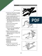8-4[1].pdf