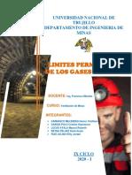 ventilacion_minas_subterraneas.pdf