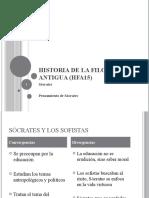 Historia de la Filosofía antigua-9