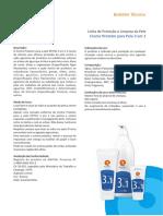 boletim-tecnico creme de proteção 26632
