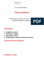 4.1-LP-4-Shock-syndrome.ppsx