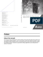 DELTA_IA-ASD_Tool Turrets_AN_EN_20140815