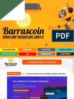 BarrasCoin-Navegador-Buscador-Faucet2