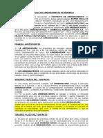 contrato de arrendamiento- local parque industrial.docx