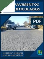 Cartilla - Pavimentos Articulados.pdf