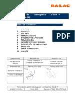DO-APRC-040  Protocolo de contingencia Covid -19  (Actualización 02) 24-... (2)