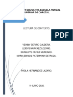 LECTURA DE CONTEXTO.pdf