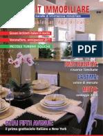 Grit Immobiliare Dicembre 2010