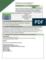 GUIA BONILLA III CICLO GRADO 6° .pdf