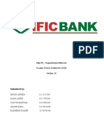 Ific Final Report (1)