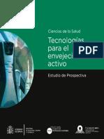 ESTUDIO ENVEJECIMIENTO ACTIVO.pdf