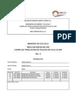 caratulas mc-02