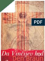 19308837-Den-BraunDa-Vincijev-Kod