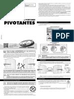 Manual_do_usuario_Pivo_inmetro2017_Espanhol