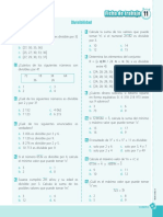 Ficha_de_trabajo_divisibilidad_11_08_20_6TO (4)