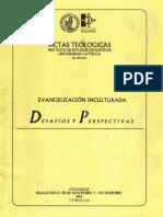 ACTAS_956-7019-10-X_03_1995