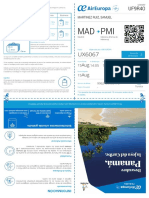 boardingpasses.pdf